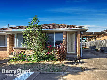 3/53 Shirley Street, St Albans 3021, VIC Unit Photo