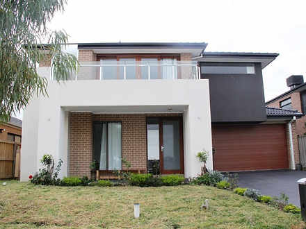 6 Nest Place, Point Cook 3030, VIC House Photo
