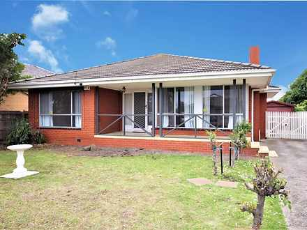 5 Coleman Court, Norlane 3214, VIC House Photo