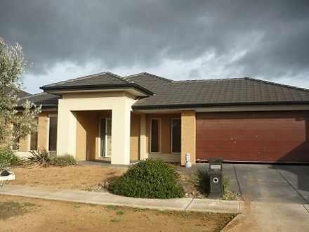 10 Tarango Drive, Point Cook 3030, VIC House Photo