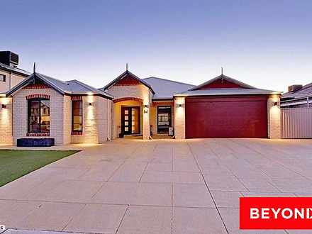 10 Millstream Drive, Southern River 6110, WA House Photo