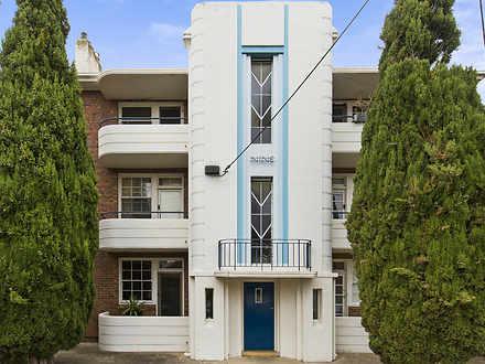 1/9 Bluff Avenue, Elwood 3184, VIC Apartment Photo