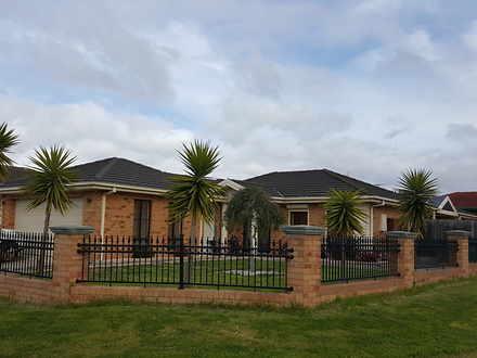 39 Delphinius Crescent, Roxburgh Park 3064, VIC House Photo