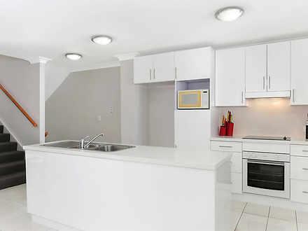 17/102-108 Nicholson Street, Greenslopes 4120, QLD Townhouse Photo
