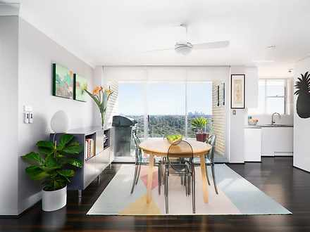 28/26-32 Gerard Street, Cremorne 2090, NSW Apartment Photo