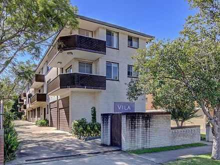 1/20 Roma Avenue, Kensington 2033, NSW Unit Photo