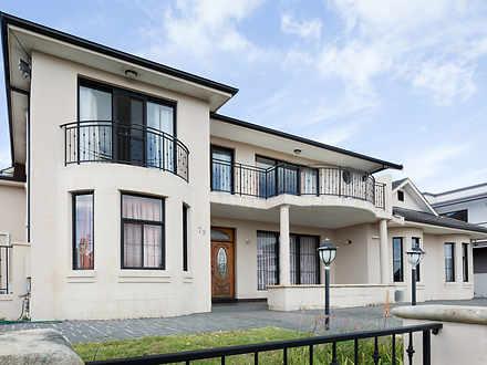79 Cooper Street, Maroubra 2035, NSW House Photo