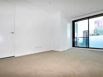 3004/1 Balston Street, Southbank 3006, VIC Apartment Photo
