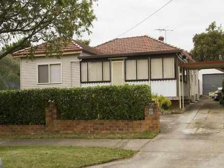54 Augusta Street, Condell Park 2200, NSW House Photo