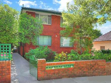 10/11 Kensington Road, Summer Hill 2130, NSW Apartment Photo