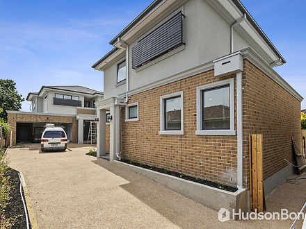 2/19 Boyd Street, Doncaster 3108, VIC House Photo
