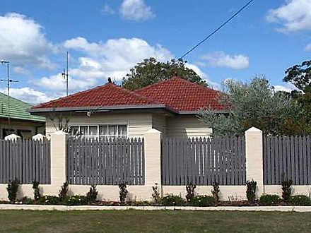 1/64 Bangalow Street, Ettalong Beach 2257, NSW Villa Photo