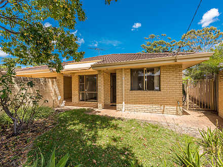 1 Jason Road, Balcatta 6021, WA House Photo