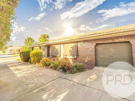 1/563 Seymour Street, Lavington 2641, NSW House Photo