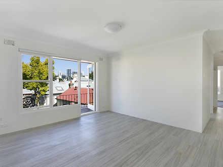 7/194 Darling Street, Balmain 2041, NSW Apartment Photo