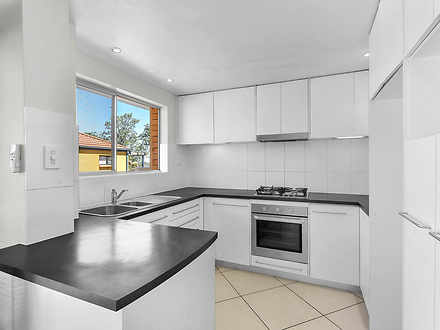 UNIT 6/191 Gladstone Road, Highgate Hill 4101, QLD Unit Photo
