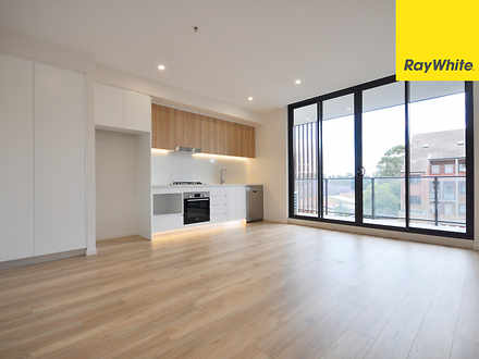 48/208 Parramatta Road, Homebush 2140, NSW Apartment Photo