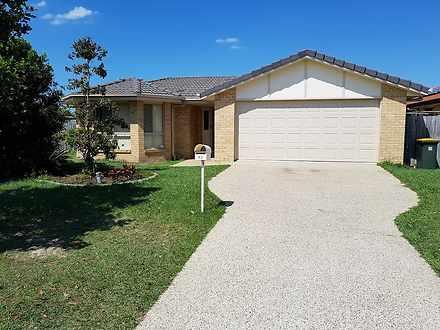 30 Kingma Crescent, Caboolture 4510, QLD House Photo