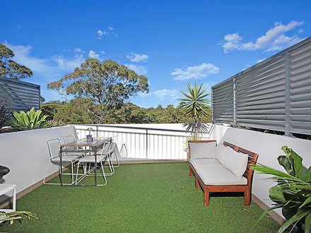 57/62 Gordon Crescent, Lane Cove 2066, NSW Apartment Photo