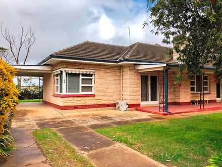381 Gumbowie Road, Yorketown 5576, SA House Photo
