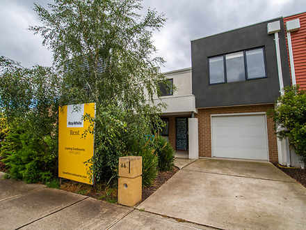 66 Green Gully Road, Clyde 3978, VIC House Photo