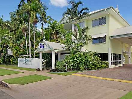 307/225 Mcleod Street, Cairns North 4870, QLD Unit Photo