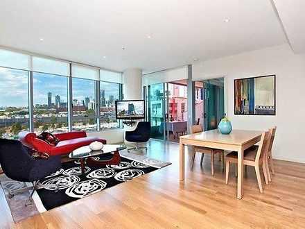 608/2 Newquay Promenade, Docklands 3008, VIC Apartment Photo