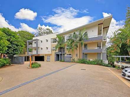 40 Nathan Avenue, Ashgrove 4060, QLD Apartment Photo