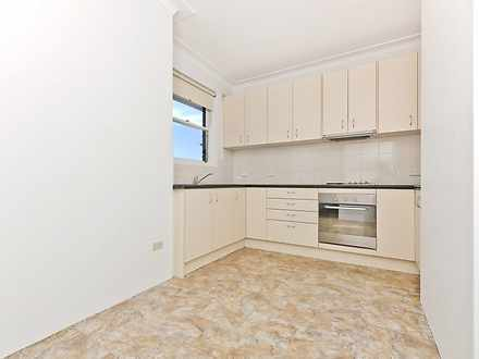 12/279 Great North Road, Five Dock 2046, NSW Apartment Photo