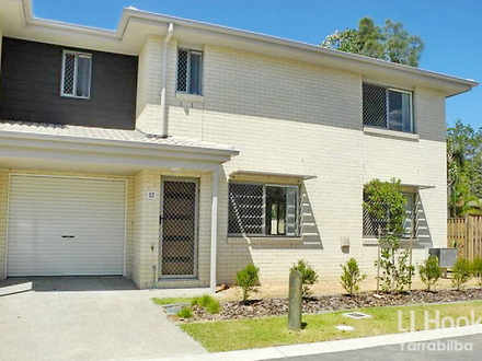 52/140 Eagleby Road, Eagleby 4207, QLD Townhouse Photo