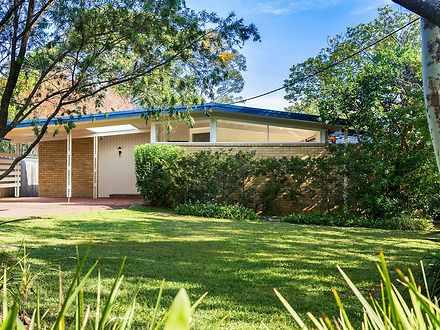 53 Mimosa Road, Turramurra 2074, NSW House Photo
