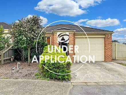 8 Brodie Mews, Beaconsfield 3807, VIC House Photo