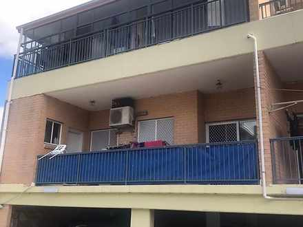 12/226 The Boulevarde, Punchbowl 2196, NSW Apartment Photo