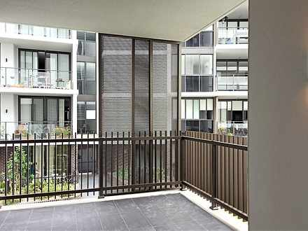 H8136/19 Amalfi Drive, Wentworth Point 2127, NSW Apartment Photo