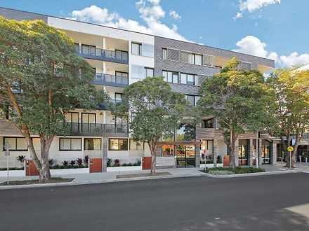 303/50 Charlotte Street, Campsie 2194, NSW Apartment Photo