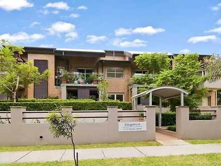 6/77-79 Stanley Street, Chatswood 2067, NSW Unit Photo