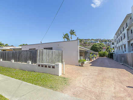 3/48 Primrose Street, Belgian Gardens 4810, QLD Unit Photo