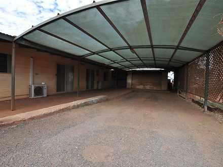 22 Kingsmill Street, Port Hedland 6721, WA House Photo