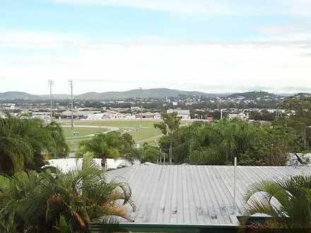 342 Toorak Road, Hamilton 4007, QLD Unit Photo