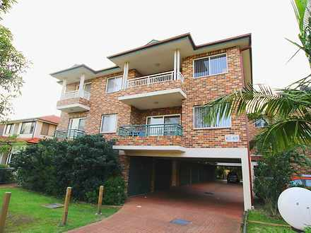 1/67-69 Claremont Street, Campsie 2194, NSW Apartment Photo