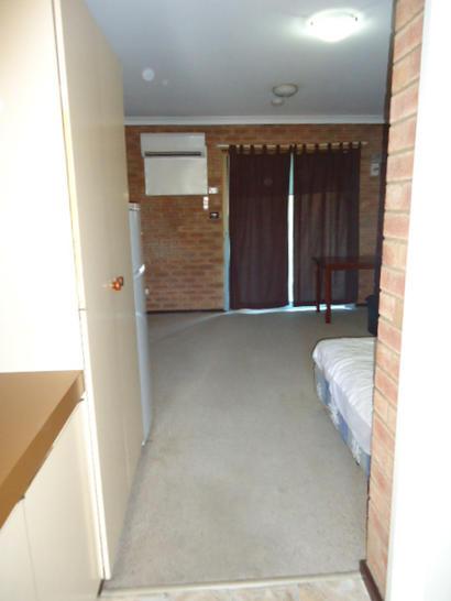 2/540 Hannan Street, Kalgoorlie 6430, WA Unit Photo