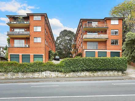 12/67 Lurline Street, Katoomba 2780, NSW Apartment Photo