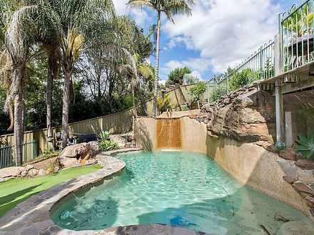 2 Brisbane Street, Illawong 2234, NSW House Photo