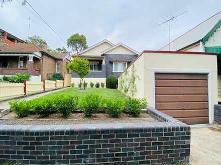 11 Short Street, Carlton 2218, NSW House Photo