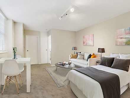 49/53-55 Cook Road, Centennial Park 2021, NSW Apartment Photo
