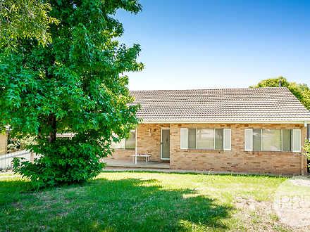 77 Meadow Street, Kooringal 2650, NSW House Photo