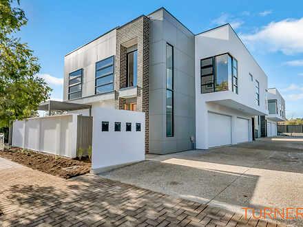 4/8 Cardigan Avenue, Felixstow 5070, SA House Photo