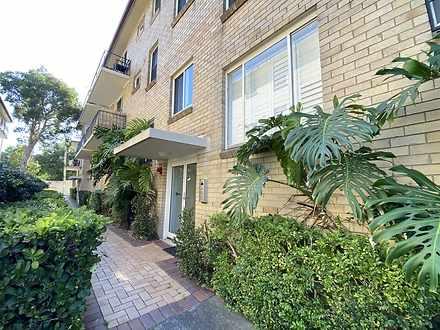 1114 Avona Avenue, Glebe 2037, NSW Unit Photo