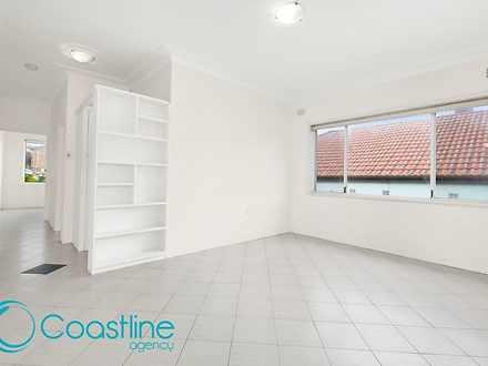 8/433 Maroubra Road, Maroubra 2035, NSW Apartment Photo
