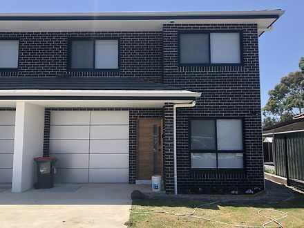 61 Hammers Road, Northmead 2152, NSW Duplex_semi Photo